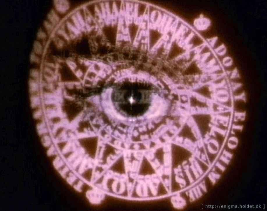 Enigma tnt for the brain mp3 download