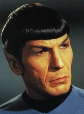 http://www.fenice.info/i/spock.jpg
